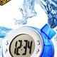 Đồng hồ chạy bằng nước năng lượng, chỉ có bán tại địa chỉ cửa hàng Sản Phẩm Sáng Tạo 244 Kim Mã HN, 137 Trần PHú tp.HCM.