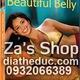 Bộ đĩa Bollywood dance cực hay giá rẻ, đĩa dạy nhảy bollywood c.