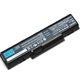 Pin battery và Sạc Adapter hàng Zin cho laptop giá tốt nhất.