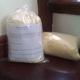 Bán tinh bột nghệ đen và tinh bột nghệ vàng chữa dạ dày làm đ.