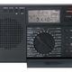 Đài Radio Grundig G8 Traveler dòng radio chuyên nghiệp nghe AM/FM/SW.