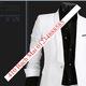 Vest nam Cưới,Veston thiết kế phong cách Hàn Quốc.410 Bạch Mai.