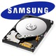Hdd laptop, o cung laptop, hdd for laptop, ổ cứng laptop 320gb samsung, hdd .