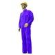 Quần áo công nhân, quần áo bảo hộ,quần áo đồng phục và thi.