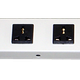 PDU giá rẻ nhất Hà NỘi Rack PDU AP7553 AU , AP7552 AU , AP9565 AU , AP98.