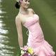 Thiết kế Áo Cưới Đầm Dạ Hội cao cấp.Nhận dạy cách ra rập các mẫu Đầm cao cấp ..