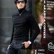 Eric shop: tuyển tập hàng mùa đông mới về,áo cổ lọ,quần tất......