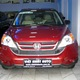 Bán Honda CR V 2.5 Limited Model 2011, nhiều màu. Xe giao ngay..