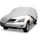 Bạt phủ ô tô xe máy giá rẻ chất lượng cao.