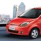 Rẻ hơn cả xe máy, chỉ với 79 triệu, mua xe ô tô Spark Van 2 chỗ .