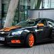 Chevrolet Spark, Aveo, Lacetti, Cuze, Captiva lô mới về đủ màu, giao xe.