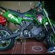Hàng Độc Đồ Chơi Cao Cấp Moto Mini, Cào cào, Poket Biker, Ruồi Bay.