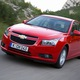 Cruze LS 1.6,Cruze LTZ số tự động chất lượng GM Mỹ giá cực số.