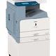 Sửa máy photocopy tại hà nội.