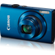 Canon Ixus 230 HS MỚI Canon Vinh Hùng.