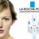 Xách tay La Roche Posay: Dược mỹ phẩm đứng đầu Pháp, chính hãng.
