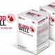 Bloodwell ngăn ngừa chảy máu trong, giúp làm giảm chảy máu.