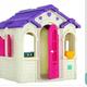 Sản phẩm mới về: ngôi nhà hạnh phúc, nhà công chúa nhỏ, nhà cổ tích...cho bé yêu thích thú.