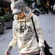 MISS SIMPLE SHOP toppic 1 chuyên nỉ hoodie đồ bộ,pull,dạ, cadiagan, b.
