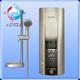 Máy nước nóng trực tiếp Panasonic DH 3KD1VN.