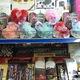 Sôcola Valentine dành tặng ngày 14 2.