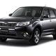 Subaru Hà Nội chuyên cung cấp các dòng xe:Forester,Outback,Legacy,Tribec.