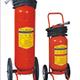 Bình chữa cháy xe đẩy t35,mfz35 bột 35kg,co2 24kg,30kg,t24,t30,mt3,mt5,mfz4,mfz8.