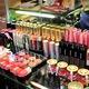 HươngMode:tp BÁN BUÔN số lượng lớn mỹ phẩm fake1,Thái Lan,Hàn Q.