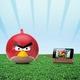 Loa Angry Birds đa năng cực xinh.