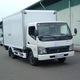 Đại lý chuyên xe tải Mitsubishi Canter 1.9 Tấn, 3.5 Tấn, 4.5 Tấn, 8.