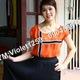 Bincoi176: Kmãi 30.4 Váy đẹp Style trẻ trung, gợi cảm hình thật nh.