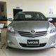 Toyota PHÁP VÂN giá tốt nhất toàn quốc, giao ngay: Camry, Altis, Vios,.