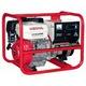 Máy phát điện Honda SH7500 Honda HG7500 Honda SH7500SE Honda HG5500 giá h.