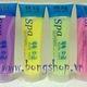 Bống Shop TOPIC 10: Tổng hợp các loại sữa tắm, dầu gội, xả, ủ xà bông.