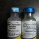 Thuốc vắc xin nhập ngoại phòng 5 bênh cho CHÓ.