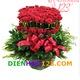 Điện hoa 123 Dịch vụ hoa tươi, Dịch vụ điện hoa, Nhận gửi đ.
