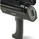 Súng đo nhiệt độ từ xa có ống ngắm laser model Raytek 3i series.