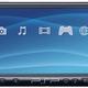 Máy chơi game Sony PSP 3006pb.