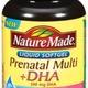 Nature Made Prenatel Mutil DHA Vitamin bà bầu, bán sỉ, lẻ.