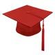 May, bán buôn, bán lẻ mũ cử nhân, mũ tốt nghiệp, nón tốt nghiệp, mũ lễ phục tốt nghiệp, mũ áo thụng.