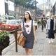Thời trang Bầu Freesize Bigsize phong cách Korea cho các mẹ sành điệ.