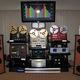 Audio tuyển chọn: CD, MD, DVD, LOA, Súp... Hàng nguyên bản, zin. Cập nhật thường xuyên.