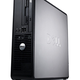 Chuyên Bán máy tính để bàn Dell đồng bộ, kiểu dáng hiện đại.