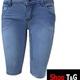 SALE Cực Shock Jeans Ngố nữ đồng loạt giảm còn 150k.