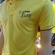 Giảm giá 20k cho mỗi sản phẩm chỉ có tại thoitranggoc: áo phông .