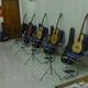 Lớp guitar CLB nghệ thuật trẻ chiêu sinh Thông báo chương trình t.