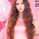 Tóc giả Hàn Quốc cao cấp nổi tiếng cho các hot GIRL, DIVA, NGƯỜI MẪU...làm đẹp. Nổi bật nhất trên GOOGLE..