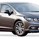 Giá xe Honda Civic mới 2014, Civic 2014, Civic mới tại Đà Nẵng.
