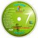 Auto Setup Windows 7 8 XP 2014 Cai Win Tu Dong Một sản phẩm phần mềm cực kỳ tiện dụng tự cài win, Drivers và phần mềm.
