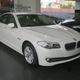 Bán xe BMW 520i 2014 nhập khẩu chính hãng mới 100%..
